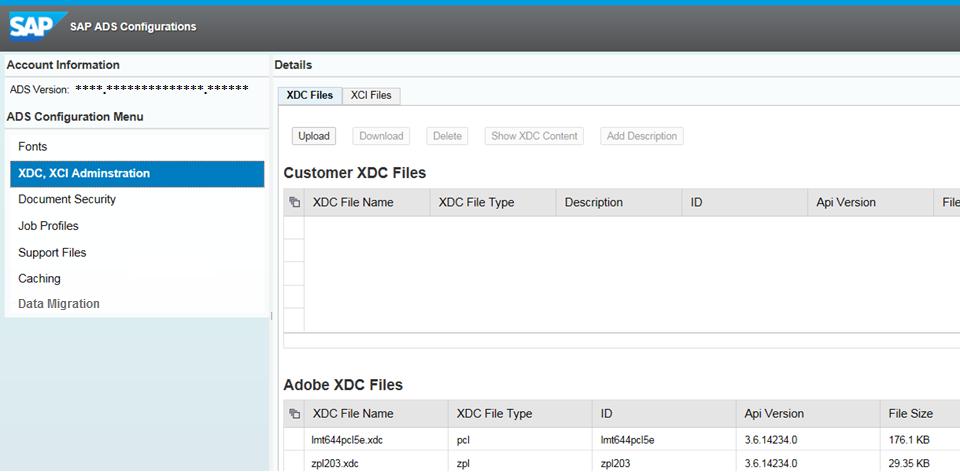 Xci File Download