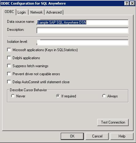 ibm informix odbc driver download free