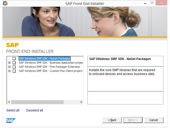 windows sdk 8.1 download offline installer