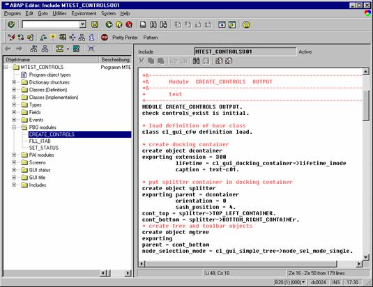 cfw and an application called easyrpg